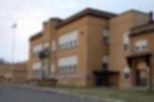osl building.jpg