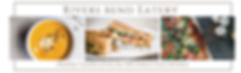 Rivers Bend Eatery Banner.png