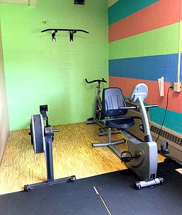 fitness%20center%201_edited.jpg