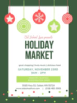 Holiday Market 19.jpg
