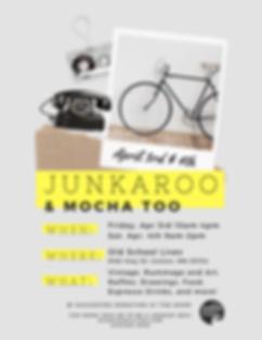flyer Junkaroo 2020.png