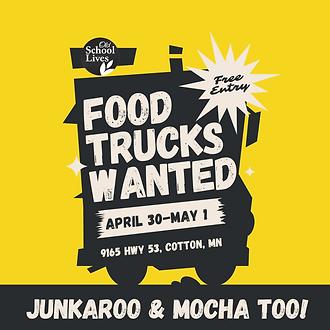 Food Truck Instagram Post.png