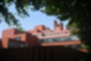 Hammersmith Col 1.jpg