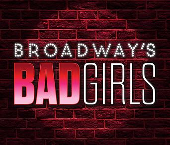badgirls_update.png