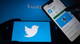 "Twitter has launched new feature "" Voice Tweet """