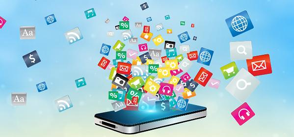 mobile app de.png