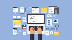 Why it is better to hire a digital marketing agency ?