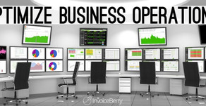 6 tips to optimize your business