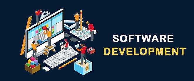 software-development.jpg