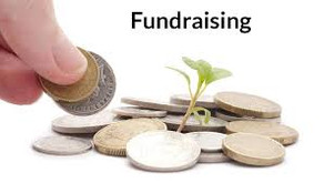 How to raise fund for your business