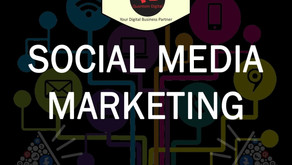 Why social media marketing is effective to your business.