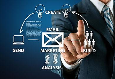 email-marketing-companies-in-kenya.jpg