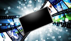 How video can increase your conversion rate