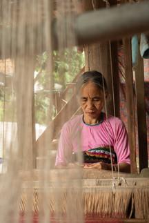Vuong - Vietnam
