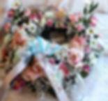 IMG_20190730_133815_570_edited.jpg