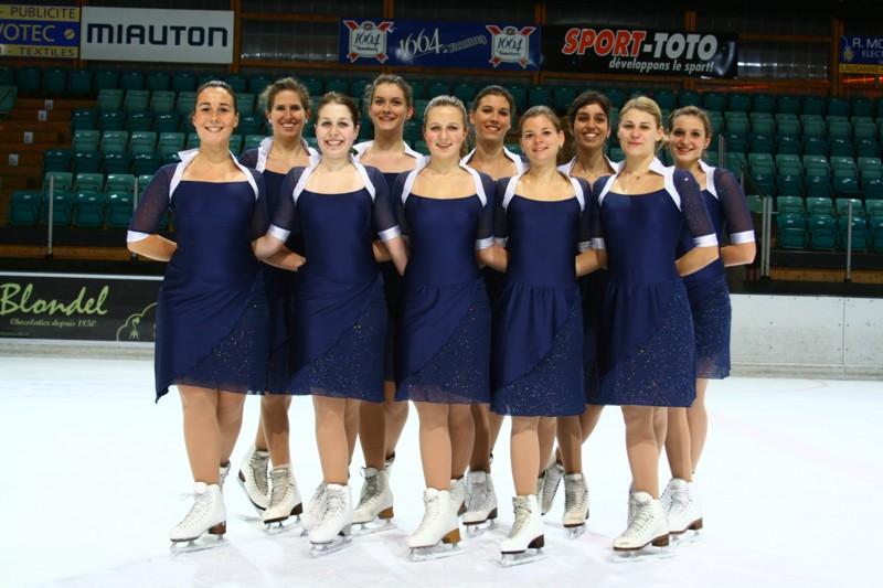 equipe2012