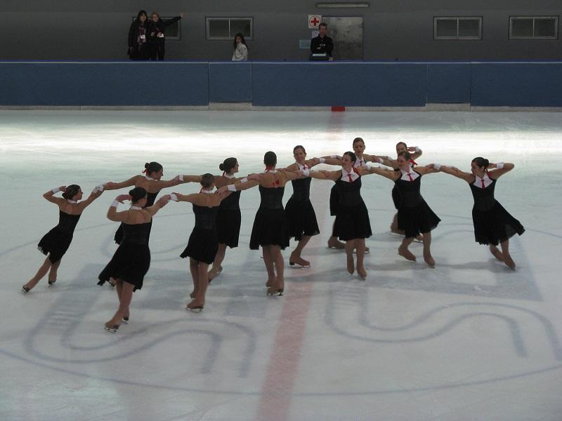 biasca20111