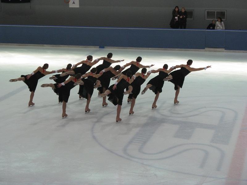 biasca20114