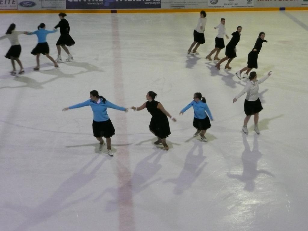 yverdon20105
