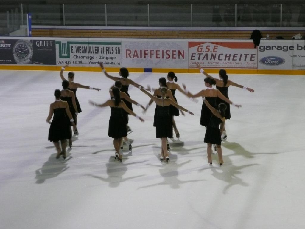 yverdon20107
