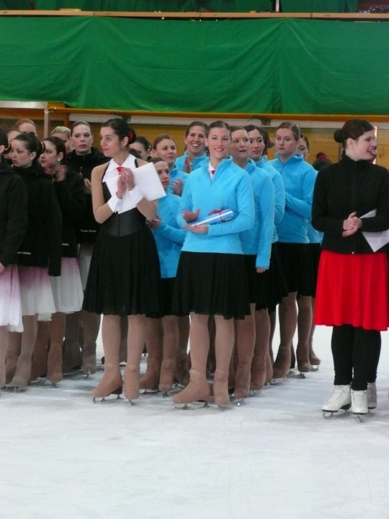 widnau201112