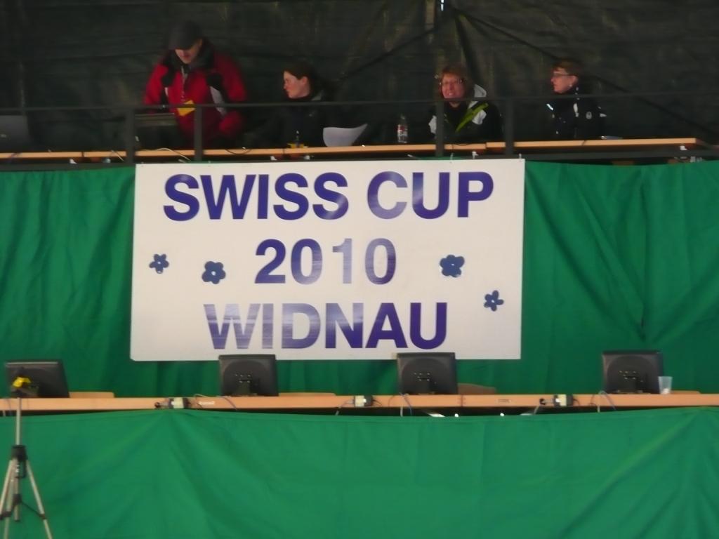 widnau20119
