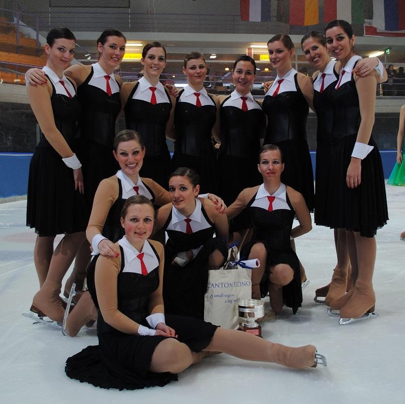 biasca20115