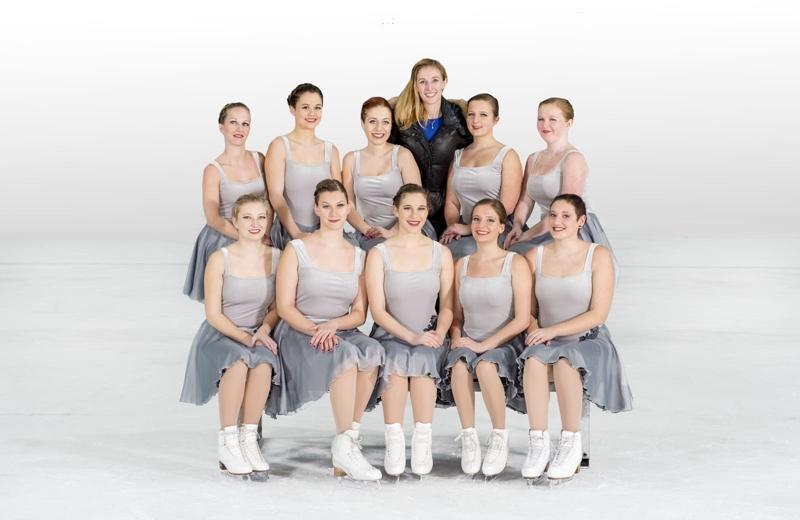 equipe2016
