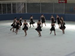 biasca20112