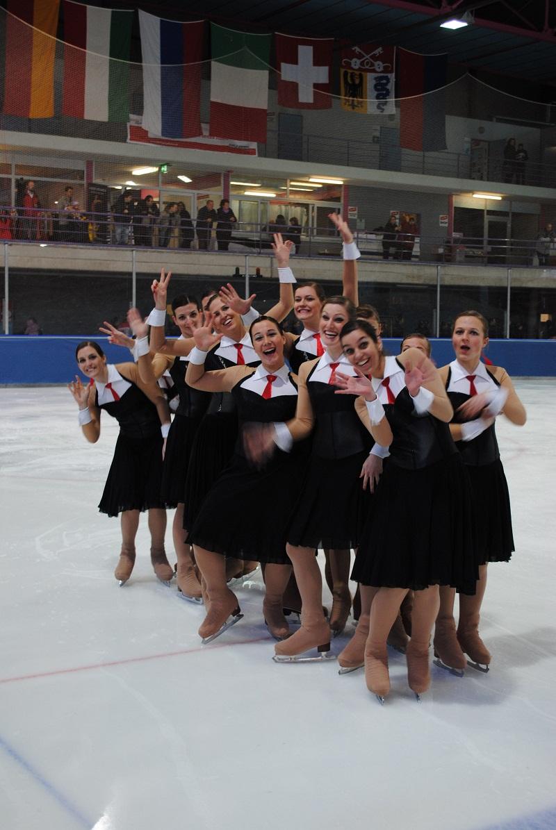 biasca20118