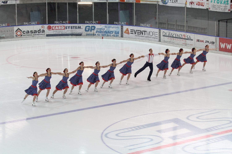 biasca201512