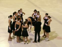 yverdon20106