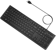 wiredkeyboard.png