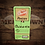 Thumbnail: Chocolate Oscuro Savoy ideal para Postres 40%