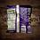 Thumbnail: Cereal con chocolate FLIPS Bolsa