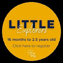 Little Explorers.png