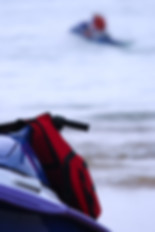 Jet Ski Accident Perez Gurri Law