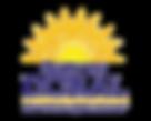 SXO Logo