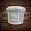 Thumbnail: Mavesa Margarine