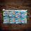 Thumbnail: Maria Cookies Premium Pack