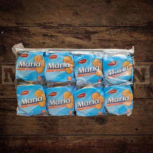 Maria Cookies Premium Pack