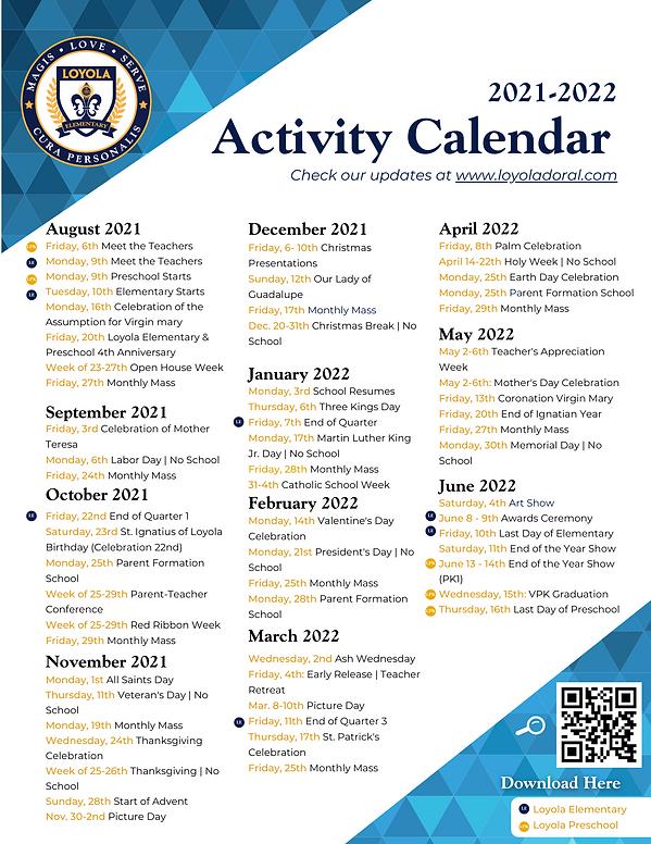 Activity Calendar Final (1).png