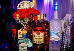 drinks-bacardi-vodka-bar