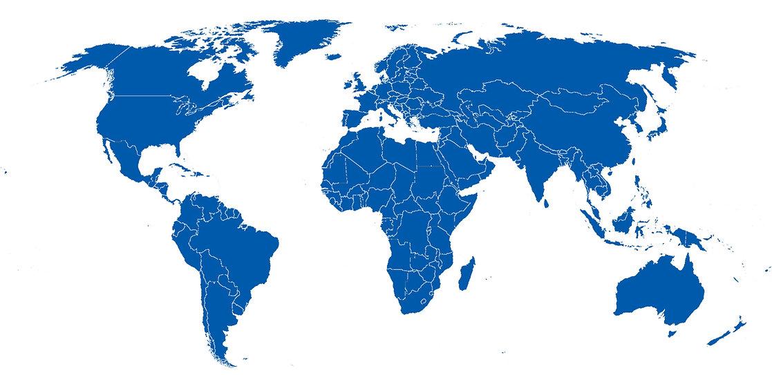 international insurance location in miami