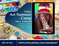 Loyola Art Summer Camp (2).png