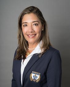 Amelia Mejuto