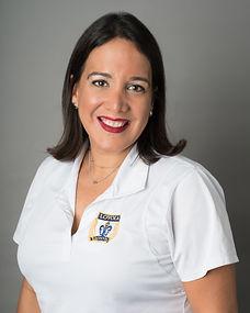 Natacha Rincon