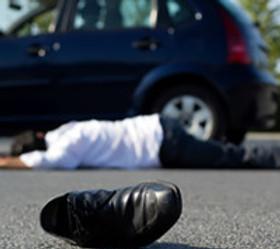 Pedestrian Accident Perez Gurri Law