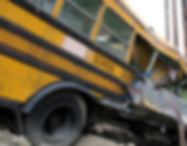 School Bus Accident Perez Gurri Law
