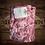 Thumbnail: Striploin USDA PRIME New York Steak